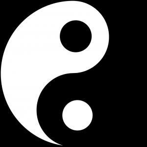 yin-25071_1280