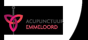 logo Acupunctuur Emmeloord